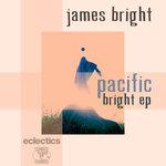 Pacific Bright