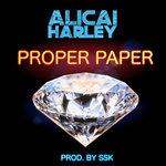 Proper Paper