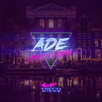 Ade Nights 2018