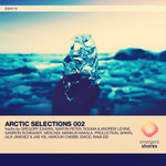 Arctic Selections 002