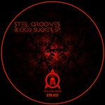Bloodsucker EP