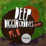Deep Diggin Grooves Part III