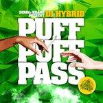Puff Puff Pass EP
