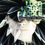Loca House People Vol 33