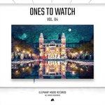 Ones To Watch EP Vol 4