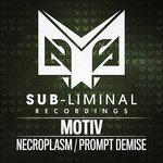 Necroplasm/Prompt Demise
