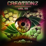 Creationz Vol III (Selected By SwiTcHcaChe)