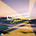 Cheatin' (Jamie Duggan & Booda Remix)
