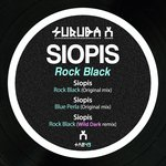 Rock Black