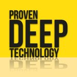 Proven Deep Technology