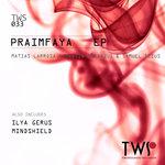 Praimfaya