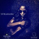 Ufrahara