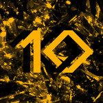 Mcde Recordings Best Of (2008-2018)