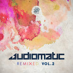 Remixed Vol 2