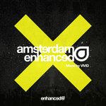Amsterdam Enhanced 2018 (unmixed tracks)