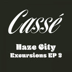 Excursions 2