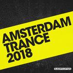 Amsterdam Trance 2018
