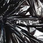 AFRIK & The Smiling Orchestra