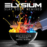 Slap Soup (Remixed)