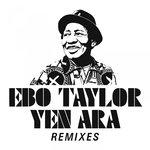 Yen Ara (Remixes)