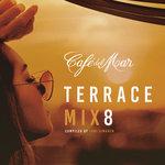 Cafe Del Mar Terrace Mix 8 (unmixed tracks)