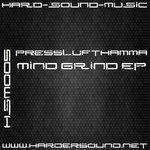 Mind Grind EP