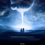 Mindwave: Children Of Space