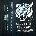 Come Together EP (Explicit)