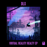 Virtual Reaility Realty EP