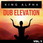 Dub Elevation Vol 1
