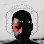 The Extra Mile EP