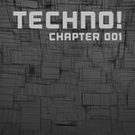 Techno! Chapter 001