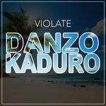 Danzo Kaduro