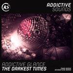 The Darkest Times (Remixes)