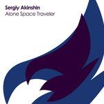 Alone Space Traveler