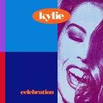 Celebration (Remix)