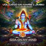 Goa On My Mind