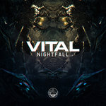 Nightfall LP