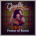 Power Of Roots
