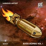 Bass Bombs Vol 1