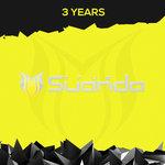 Various: 3 Years Suanda True