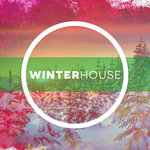 Winter House 2019