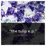 The Tulip EP