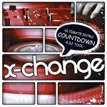 Ultimate Intro Countdown & DJ Tool