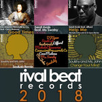 Rival Beat Records 2018