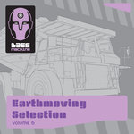 Bass Machine Earthmoving Selection Vol 6