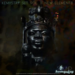 Kemystry Set Vol 2