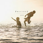 Precious (Remixes)