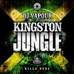 Kingston Jungle EP