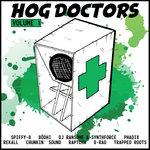 Hog Doctors: Vol 1